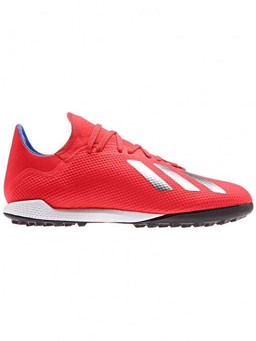 ADIDAS X 18.3 TF Shoes