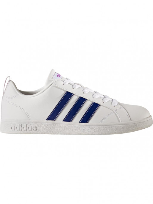 ADIDAS SPORT INSPIRED VS ADVANTAGE W SHOES 52559a6706a24