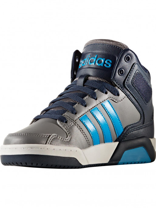ADIDAS NEO Shoes BB9TIS K a3f0717d150
