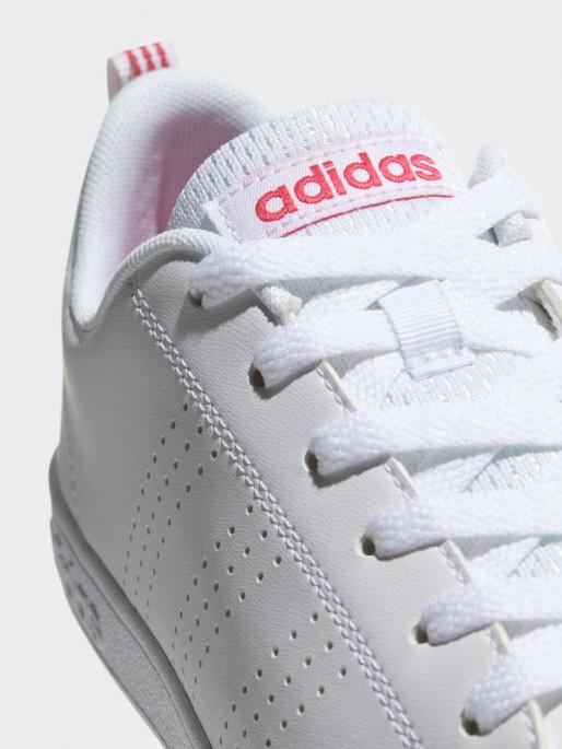 meet 3a193 db61a ADIDAS SPORT INSPIRED VS ADVANTAGE CL K Shoes