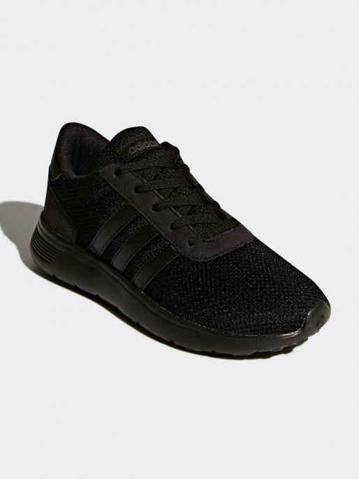 53ec94000d2 ADIDAS SPORT INSPIRED Shoes LITE RACER K