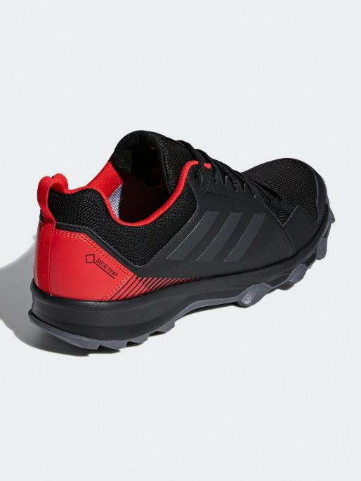 ADIDAS TERREX TRACEROCKER GTX Shoes