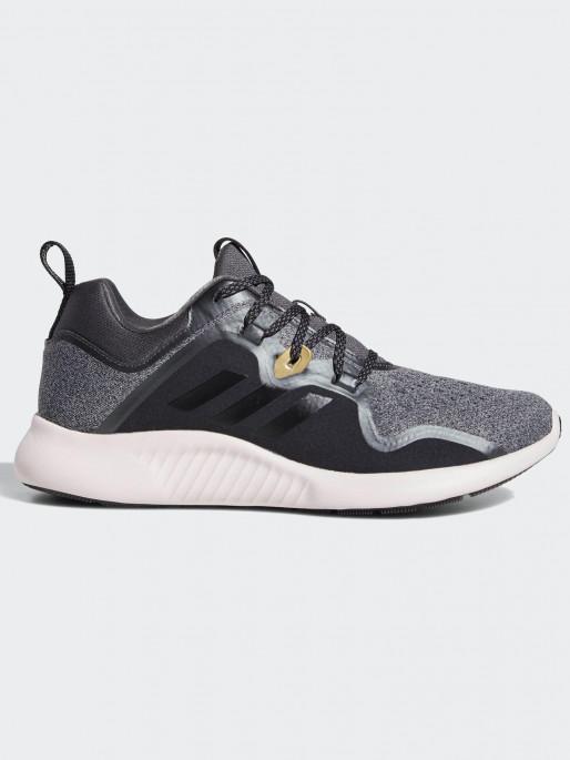 ADIDAS edgebounce w Shoes