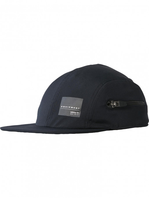 ADIDAS ORIGINALS Hat ZIP CAP EQT d6431187400