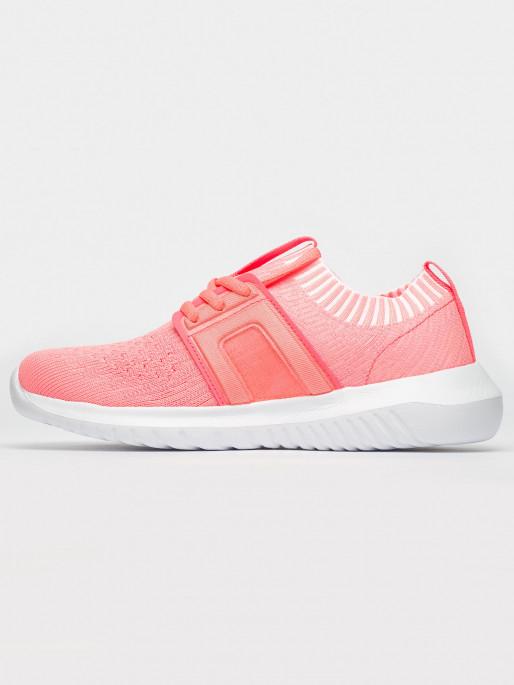 BRILLE Обувки Sofia