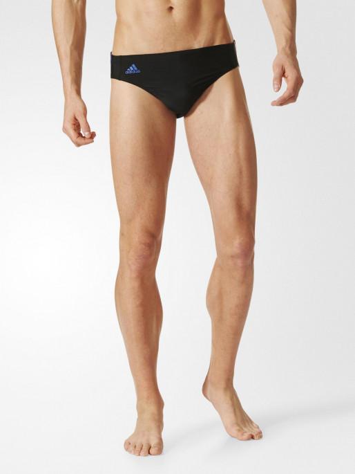adidas swim skin