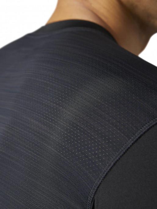 T Sport Reebok Graphic Shirt Comp Actvchl WdCoxBEQre