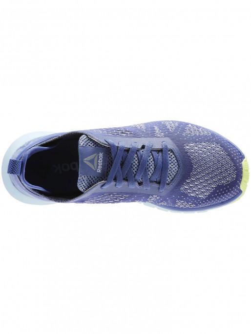 REEBOK Обувки PRINT SMOOTH 2.0