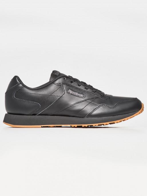 REEBOK Обувки ROYAL GLIDE