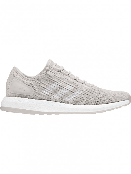 timeless design eed4f 17921 ADIDAS PERFORMANCE Shoes PureBOOST CLIMA