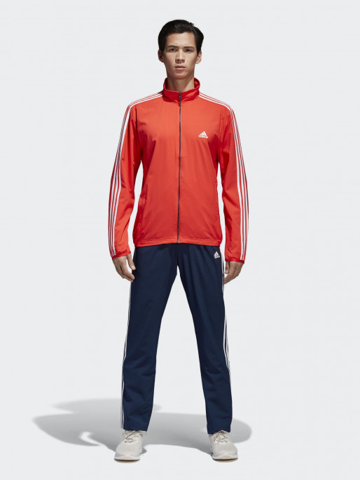 f85232bff1ef ADIDAS PERFORMANCE WV LIGHT TS SPORT SUIT