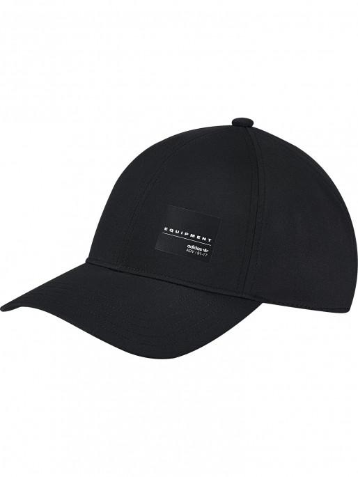 870d371fccb ADIDAS ORIGINALS Hat CLASSIC CAP EQT