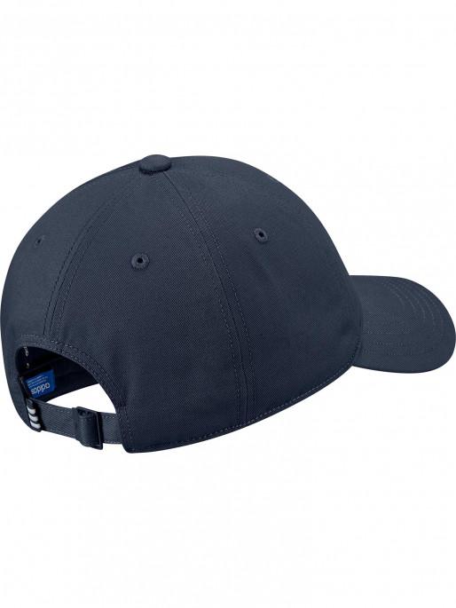 ADIDAS ORIGINALS Hat TREFOIL CAP