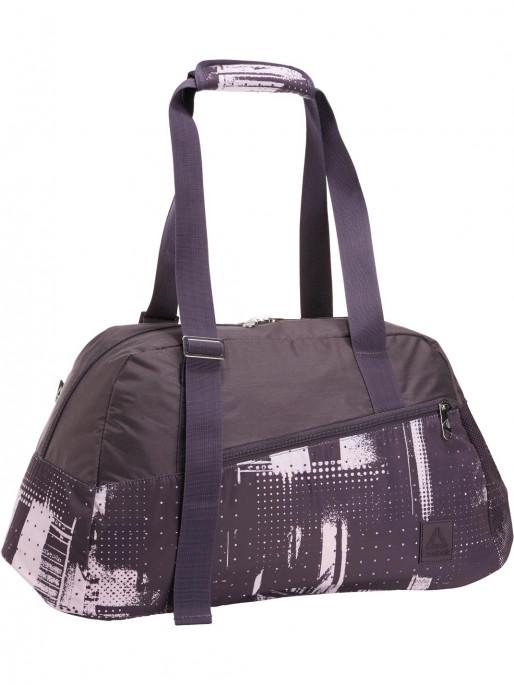 6037bd483453c REEBOK SPORT Bag W ENH LEAD