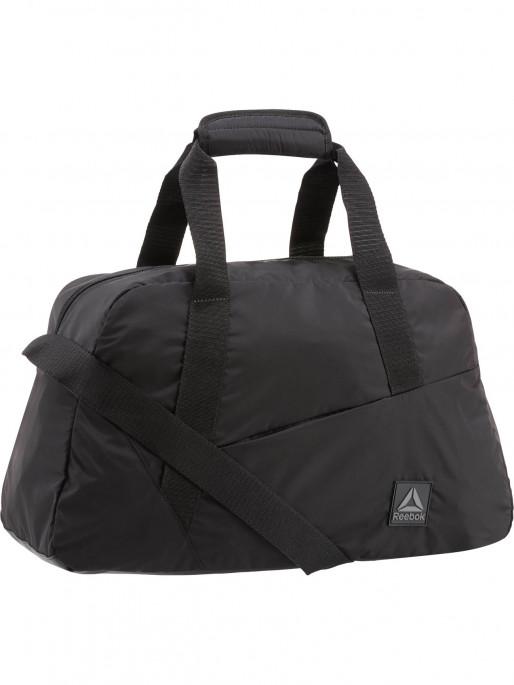 f8410c065d72a REEBOK SPORT Duffle bag W FOUND GRIP