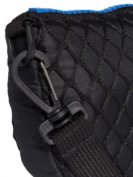 2023b924e795 ADIDAS ORIGINALS POUCH Bag