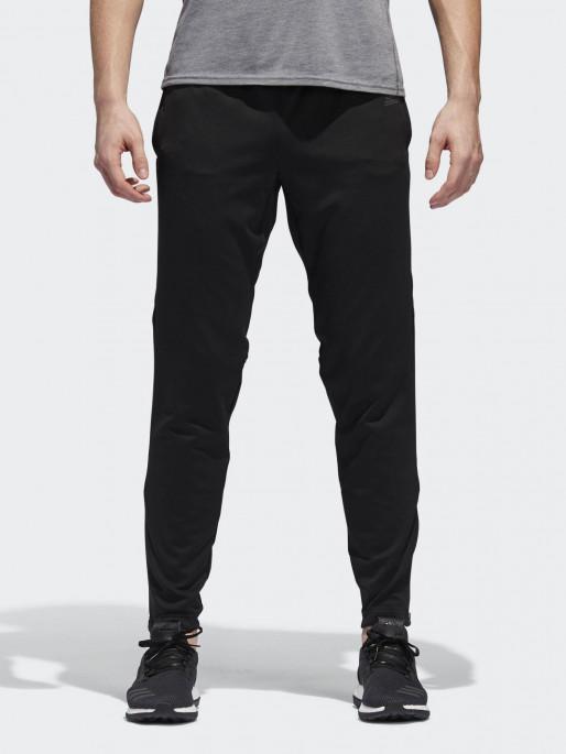 b1477dfe2789 ADIDAS PERFORMANCE RESPONSE ASTRO pants
