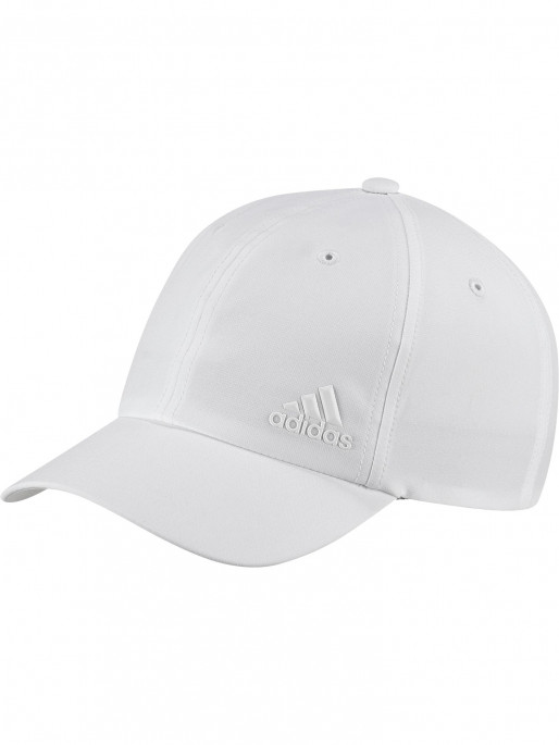 fde9769e064 ADIDAS PERFORMANCE Hat W CLMLT CAP