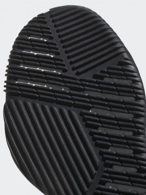ADIDAS Обувки CrazyTrain LT M