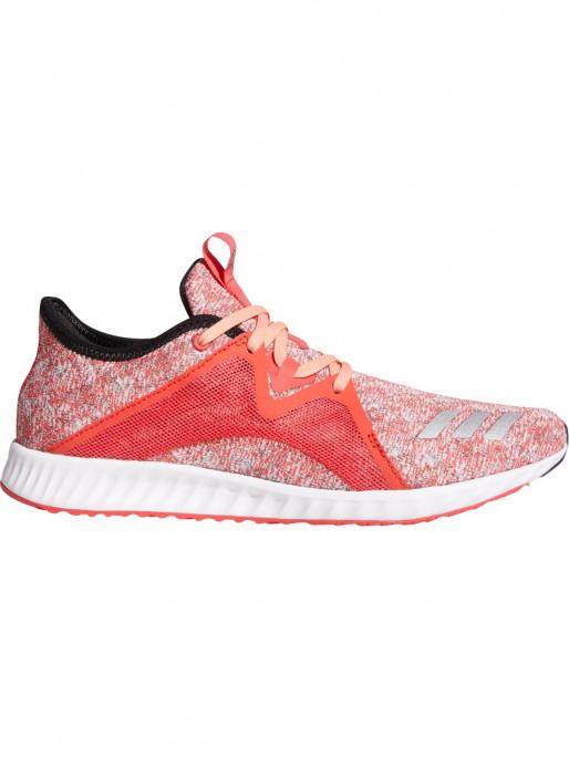 ADIDAS Обувки EDGE LUX 2 W