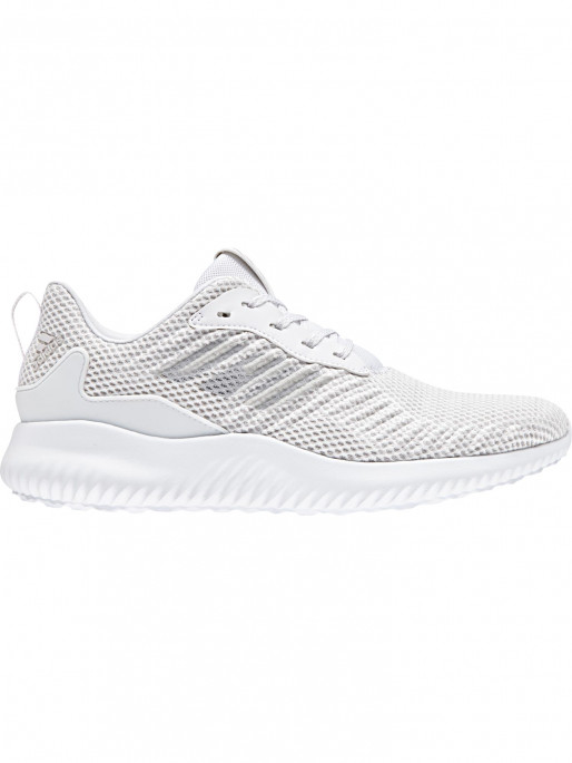 ADIDAS PERFORMANCE Shoes alphabounce rc m 29f213c69ef