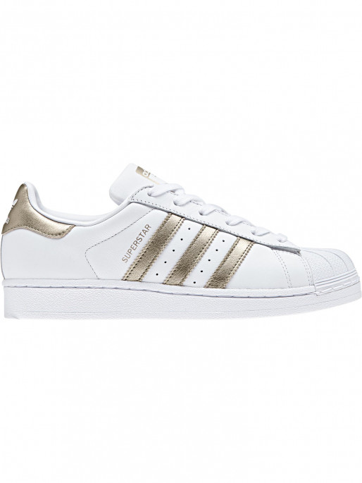 competitive price d2e3e 2be6a ADIDAS ORIGINALS Shoes SUPERSTAR W adidas Superstar