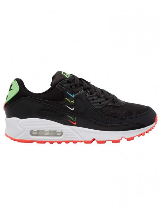 NIKE W AIR MAX 90 WW Shoes