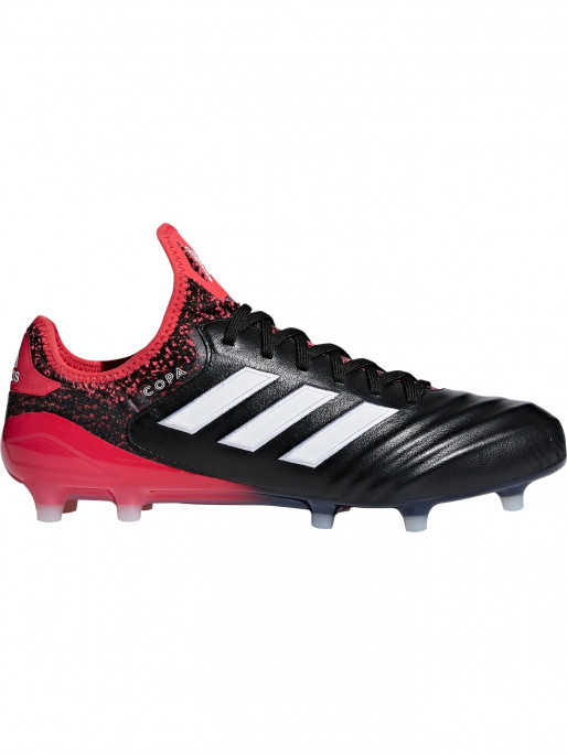 huge discount 6bcee 3bb94 ADIDAS PERFORMANCE Shoes COPA 18 1 FG