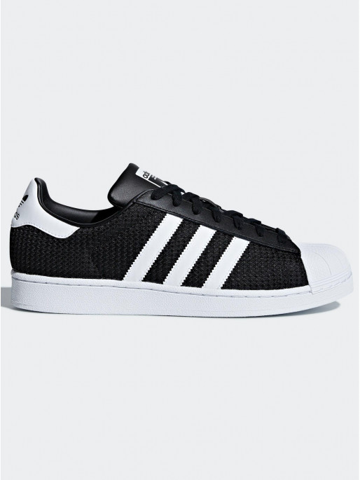 RESERVED!! DON'T BUY!! adidas Original 3 Stripes Depop