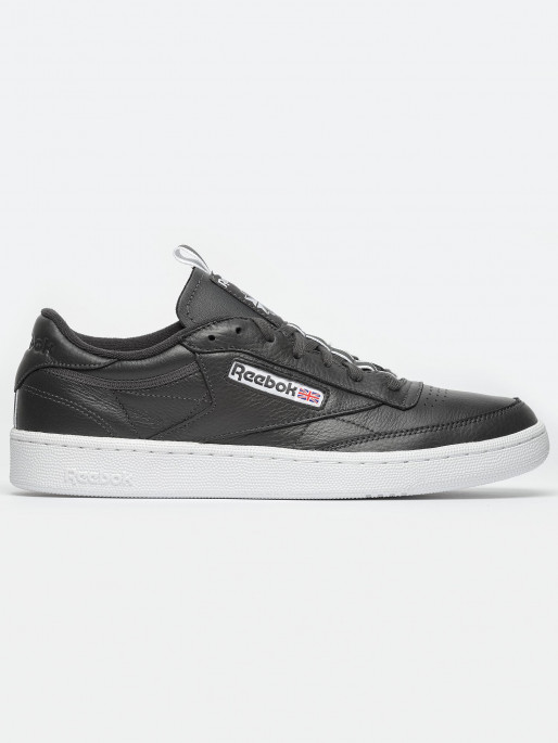 f370673d0c5 REEBOK CLASSICS Shoes CLUB C 85 RT Reebok Club C