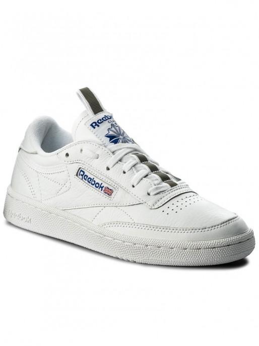 8af7130c6f6 REEBOK CLASSICS Shoes CLUB C 85 RT Reebok Club C