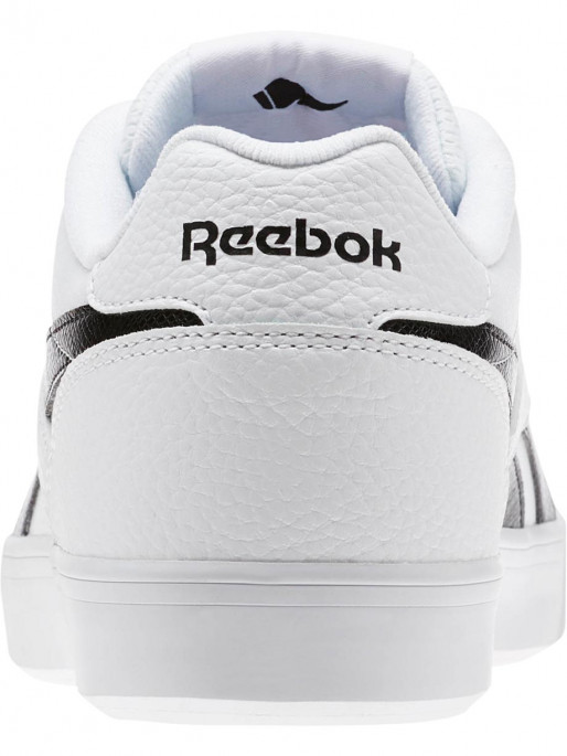 REEBOK Παπούτσια ROYAL COMPLETE 2LL