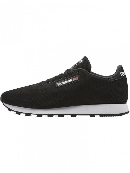 f373bf594ebcc REEBOK CLASSICS CL LEATHER ULTK Shoes Reebok Classic Leather