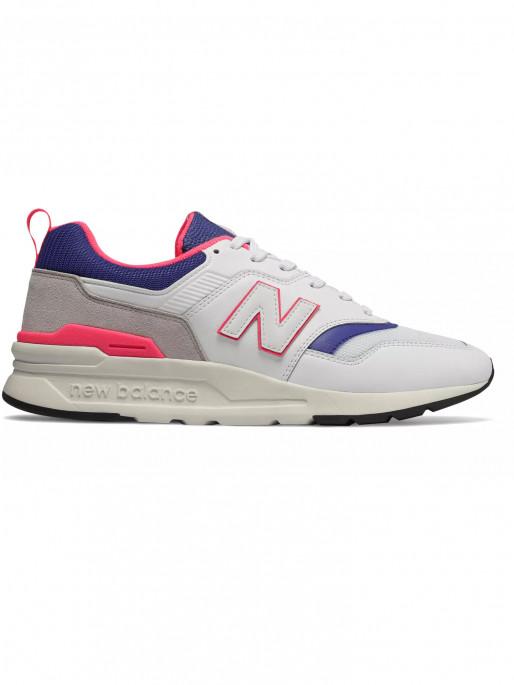 new balance 997 classic