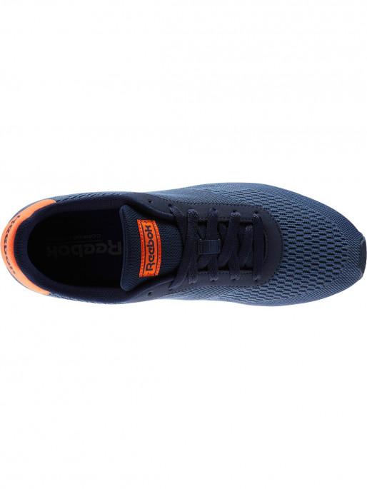 REEBOK Обувки ROYAL CL JOG 2PX