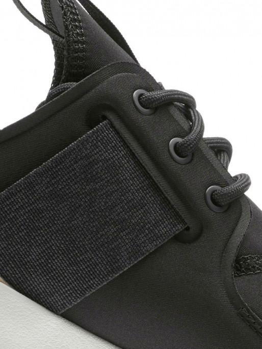 REEBOK Обувки GURESU 1.0