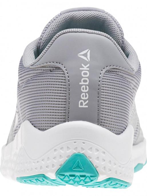 REEBOK Обувки TRAINFLEX 2.0