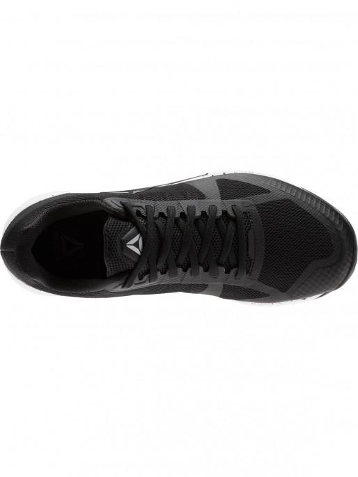 REEBOK Обувки SPEED TR