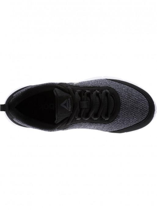 REEBOK Παπούτσια SPEEDLUX 3.0