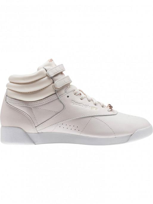3116cec61e3 REEBOK CLASSICS Shoes F S HI MUTED
