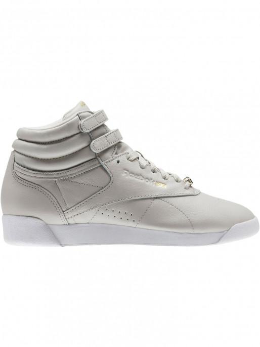 09f1e6efc8f90 REEBOK CLASSICS Shoes F S HI MUTED