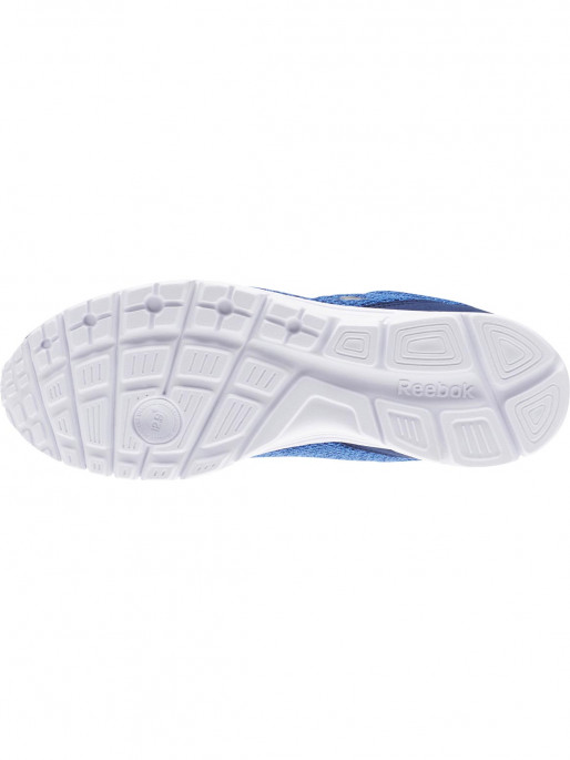 REEBOK Обувки SPEEDLUX 3.0