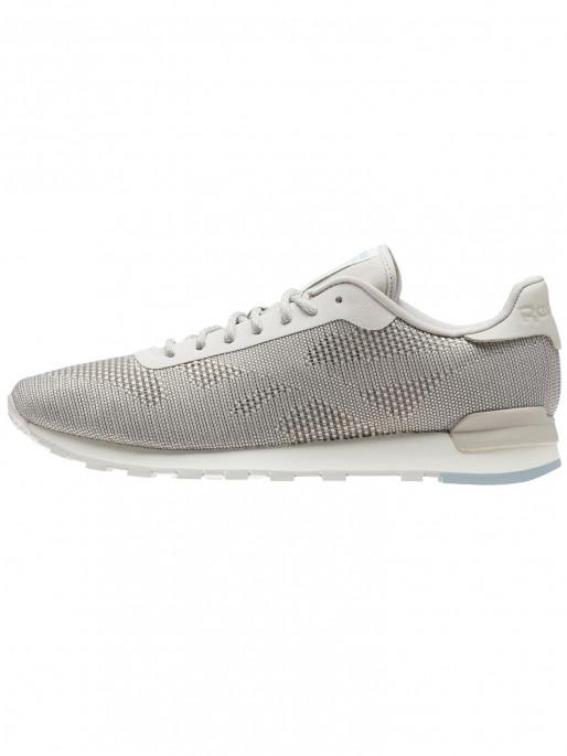 best service eb658 dca51 REEBOK CLASSICS Shoes CL FLEXWEAVE