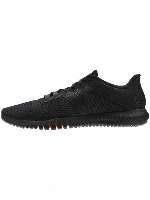 22e7ba4f2459 REEBOK SPORT FLEX SUPREME Shoes