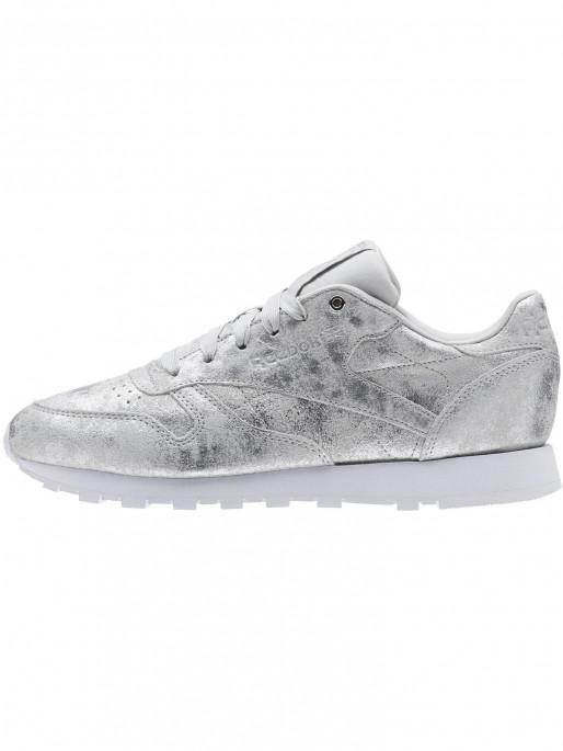e2d996653d6 REEBOK CLASSICS Обувки CL LTHR Reebok Classic Leather
