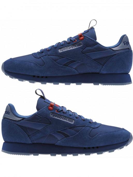 REEBOK CL LEATHER EXPLORE Shoes Reebok