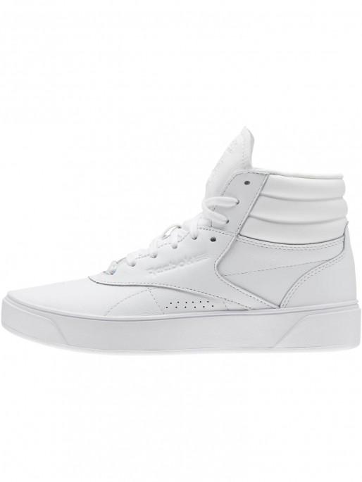 80d1c6ace REEBOK CLASSICS F/S HI EVO Shoes