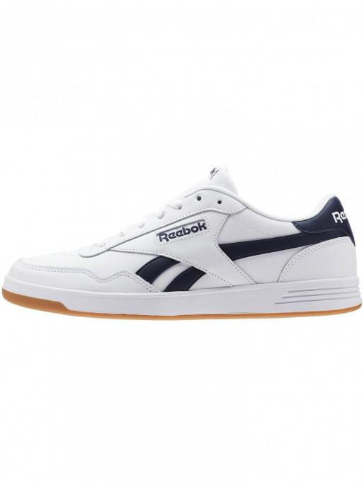 c52c3e48fe5 REEBOK CLASSICS ROYAL TECHQUE T LX Shoes