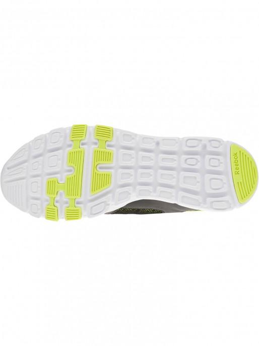 REEBOK Обувки YOURFLEX TRAIN 10 MT