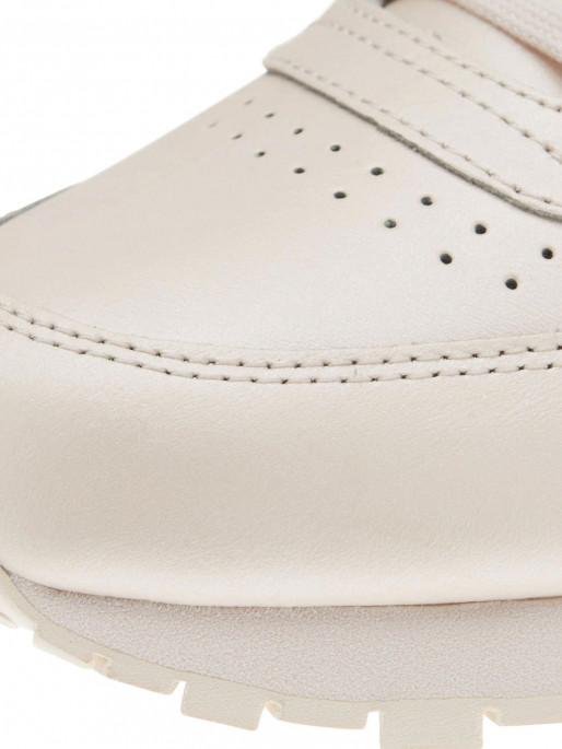 e915016b729 REEBOK CLASSICS CL LTHR Shoes Reebok Classic Leather
